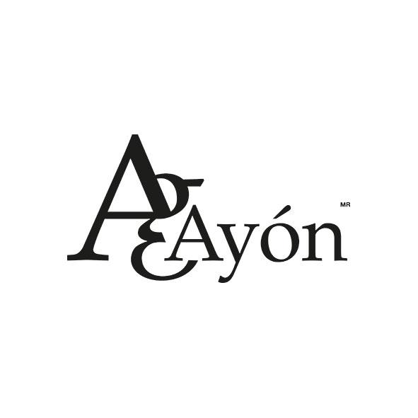 AG Ayon